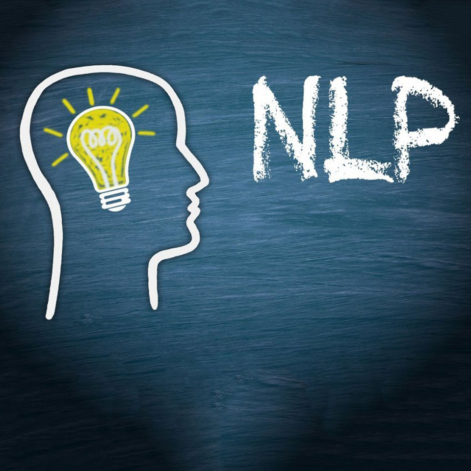 NLP business Utrecht